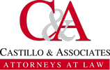 Castillo & Associates - Attorneys at Law