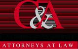 Castillo & Associates - Attorneys at Law