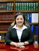 Gabriela Fregoso Valadez