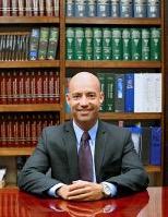 Nicolas Montes Esq.