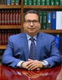 attorney Domingo Castillo